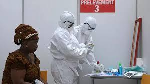 Coronavirus: comment s'explique la hausse de contaminations en Côte d'Ivoire?