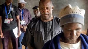 Présidentielle au Burundi: Evariste Ndayishimiye réagit au recours du CNL