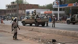 Niger: deuxième rapport d'audit sur les marchés publics au ministère de la Défense