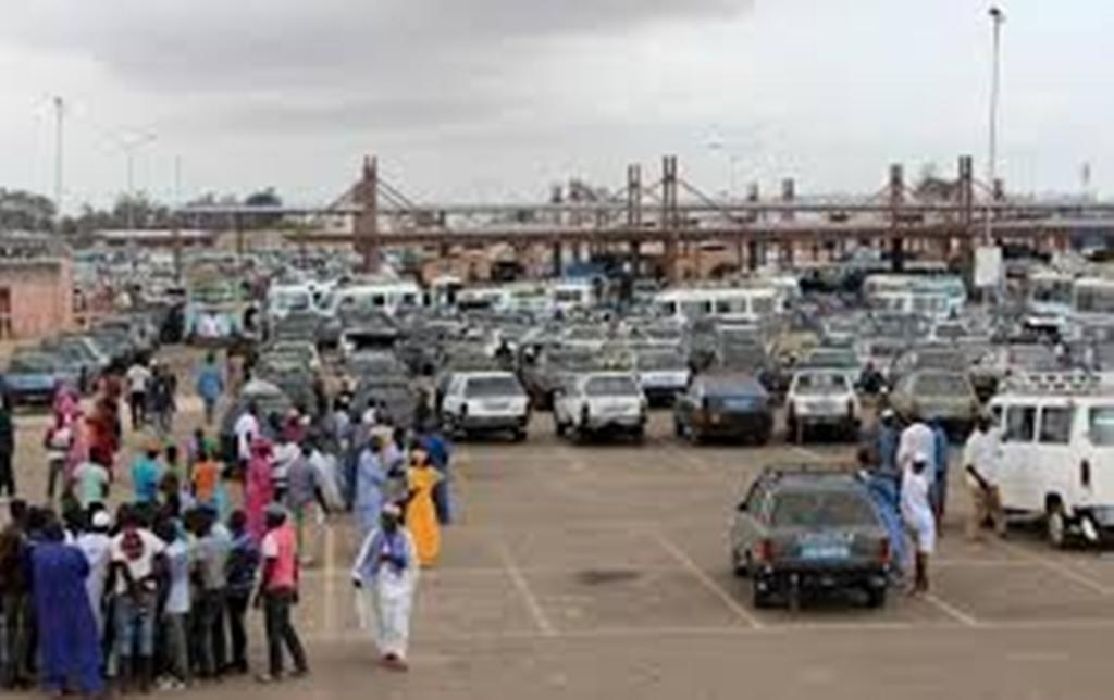 Coronavirus : le Syndicat des travailleurs routiers du Sénégal réclame la tête du ministre Omar Youm