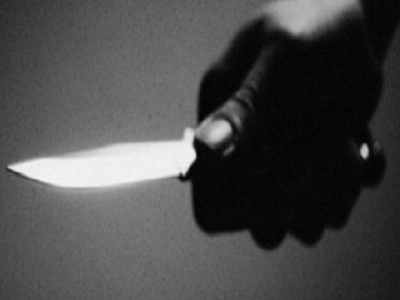 Petersen : un gendarme en civil poignarde un tailleur au niveau du pubis