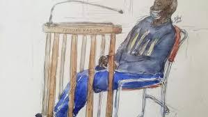 La question centrale du transfert de Félicien Kabuga à la justice internationale