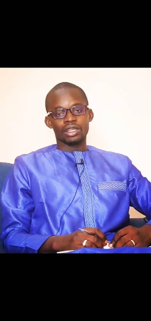 Le Macky : l'empire du mensonge à l'épreuve de l'amateurisme (Par Birane Diop)