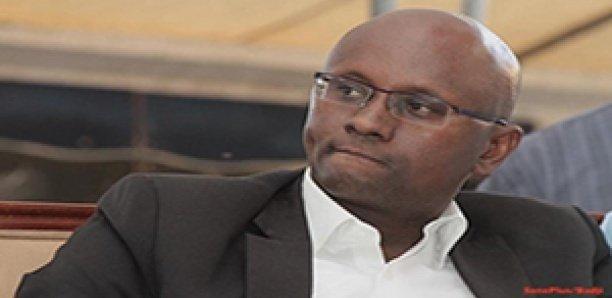 Des cadres et jeunes de l'Apr contestent la nomination de Moussa Sy, PCA du port de Dakar