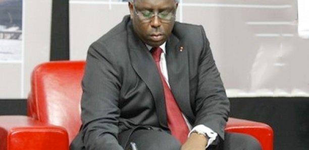 Le Sénégal a échoué mais... ! (Yaye Fatou Sarr)