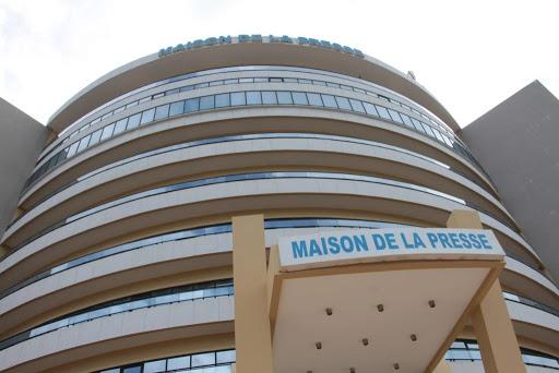 Lettre ouverte de la CAP à Macky Sall   Rendez-nous notre Maison !