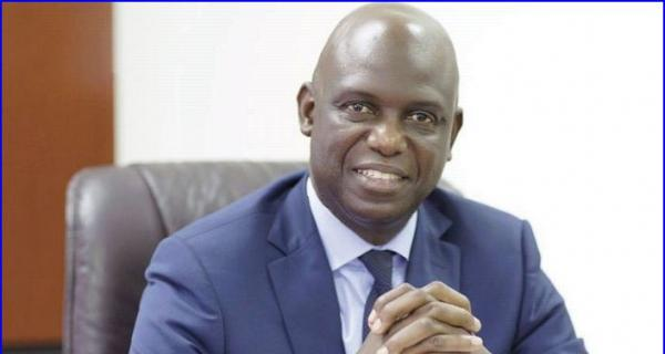 Plainte du Frapp France dégage sur la mauvaise attribution du marché de l'aide alimentaire : le ministre Mansour Faye est prêt à répondre à l'Ofnac