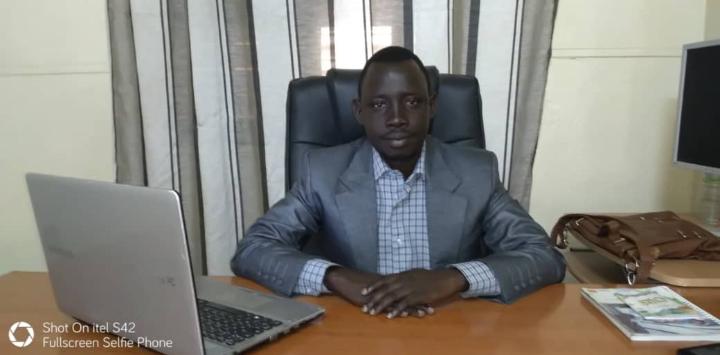 Gestion du Covid19: les jeunes de la LD Debout chargent le régime de Macky Sall