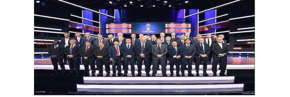 Football et Racisme: Il faut aller au-delà de la dénonciation en exigeant des postes de décision (Opinion)