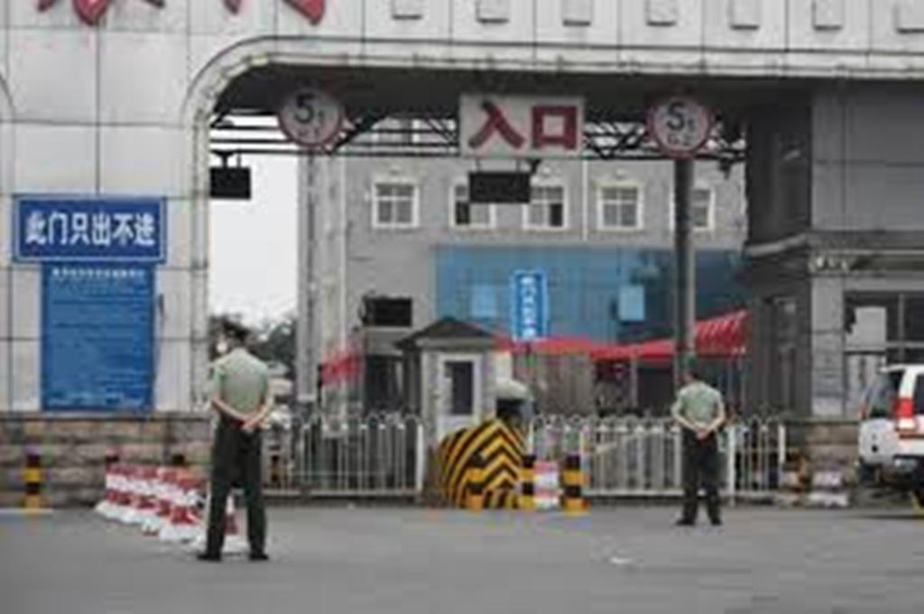 Coronavirus : vers une deuxième vague à Pékin en Chine, et en France ?