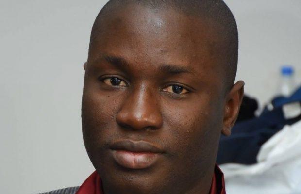 Ministère de la Santé et de l'action sociale : Aloyse Waly Diouf part, Alphonse Thiaw arrive