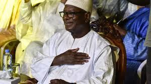 Crise politique au Mali: la Cédéao se mobilise sur le terrain