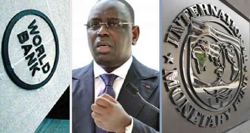 Riposte au Coronavirus: la Banque mondiale approuve un Appui additionnel de 100 millions de dollars pour le Sénégal