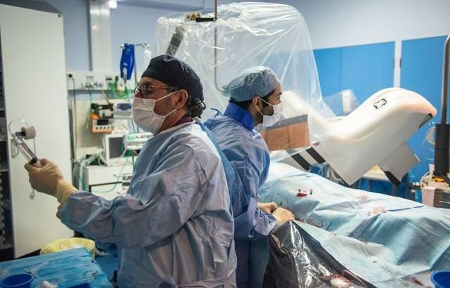 Coronavirus: 29.633 décès depuis le début de l'épidémie, 16 morts en 24h