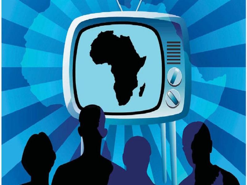 """Renforcement de l'audiovisuel en Afrique : """"Une initiative de regrouper tous les leaders de médias africains est récemment développée"""" , a  révélé Matar Sylla"""