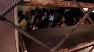 Centrafrique: que deviennent les démobilisés passés par les activités de réintégration DDR?