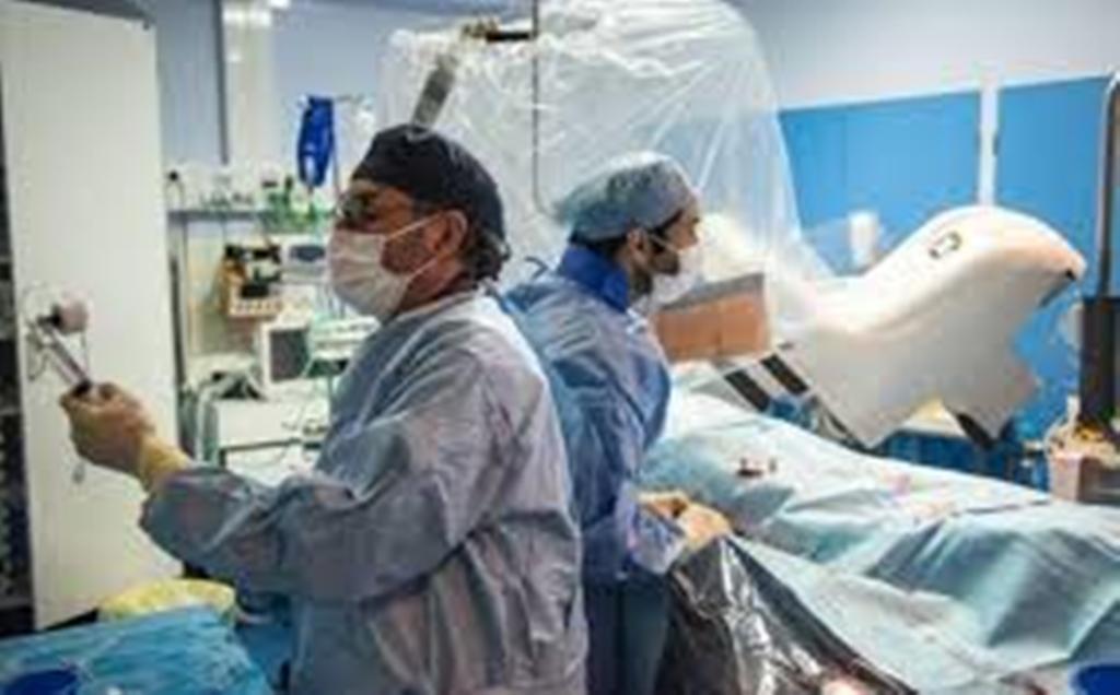 Coronavirus dans le monde, 425 morts aux Etats-Unis et 654 au brésil en 24h