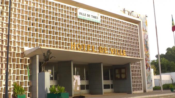 La ville de Thiès et ses 3 Communes accusées de spoliation foncière: la Cour suprême va être saisie