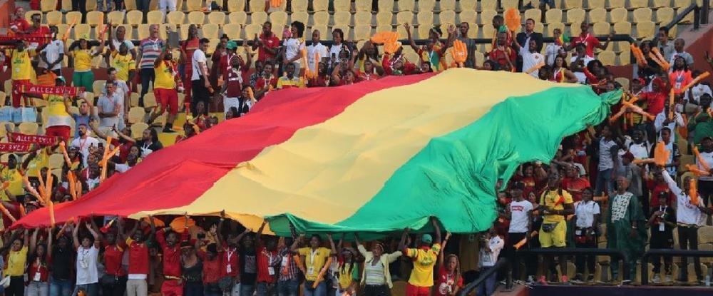 Co-organisation CAN 2025: le ministre des Sports de la Guinée ferme à nouveau la porte au Sénégal