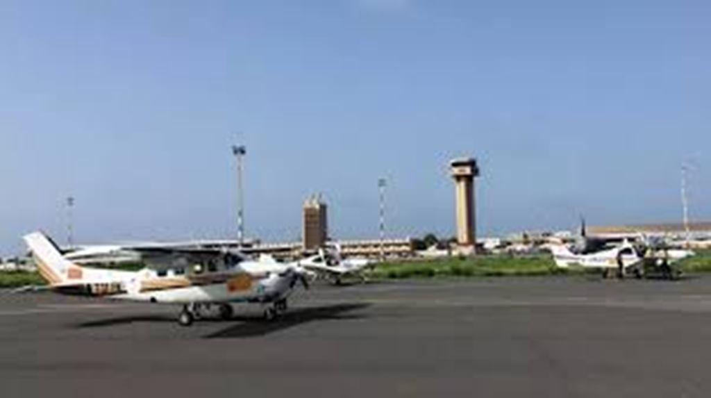 Le projet immobilier pour l'ancien aéroport Sédar-Senghor ne fait pas l'unanimité
