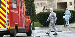 Coronavirus en France : évolution du virus, taux de contamination, clusters... Où en est le Covid-19 ?