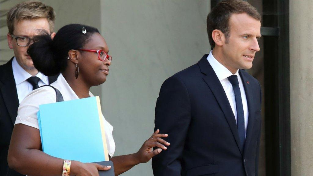 Municipales France: Déroute confirmée pour La République en marche