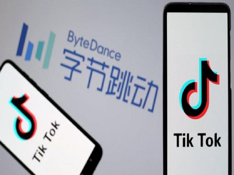 L'Inde interdit TikTok, WeChat et des dizaines d'autres applications chinoises