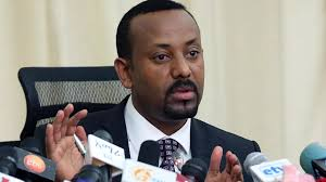 Chanteur oromo assassiné en Éthiopie: Abiy Ahmed dénonce une tentative de «déstabilisation»