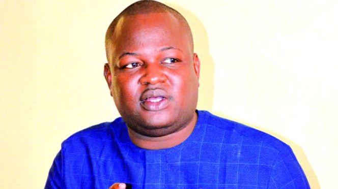 « La réintroduction du poste de Premier ministre devient une nécessité » (Ngouda Mboup)