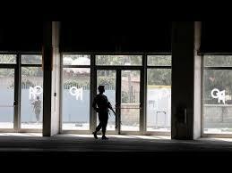 En Éthiopie, l'armée déployée dans la capitale après des manifestations meurtrières