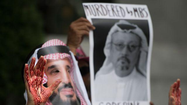 Meurtre du journaliste Jamal Khashoggi: le procès par contumace de 20 Saoudiens débute en Turquie