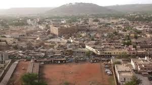Mali: des proches du pouvoir trouvent inacceptables les propositions de l'opposition