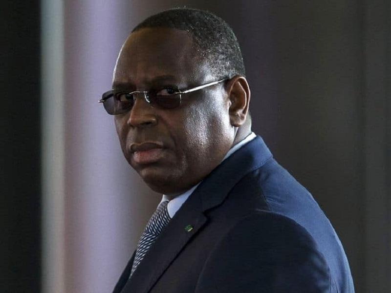 Exclusion de Moustapha Cissé Lô de l'Apr : la Commission de discipline met en garde tous les membres du parti