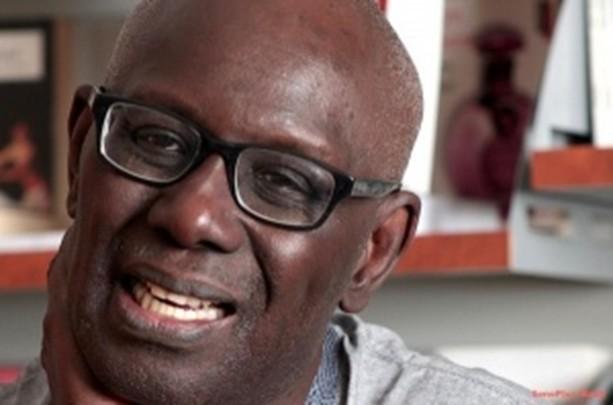 Après la pandémie, le réveil de l'Afrique, Par Boubacar Boris Diop