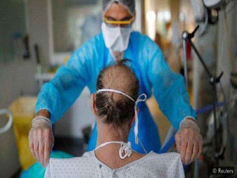 Effets du coronavirus : comment le Covid-19 peut endommager le cerveau