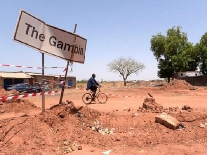 Gambie : un 3eme décès lié à la Covid-19 enregistré