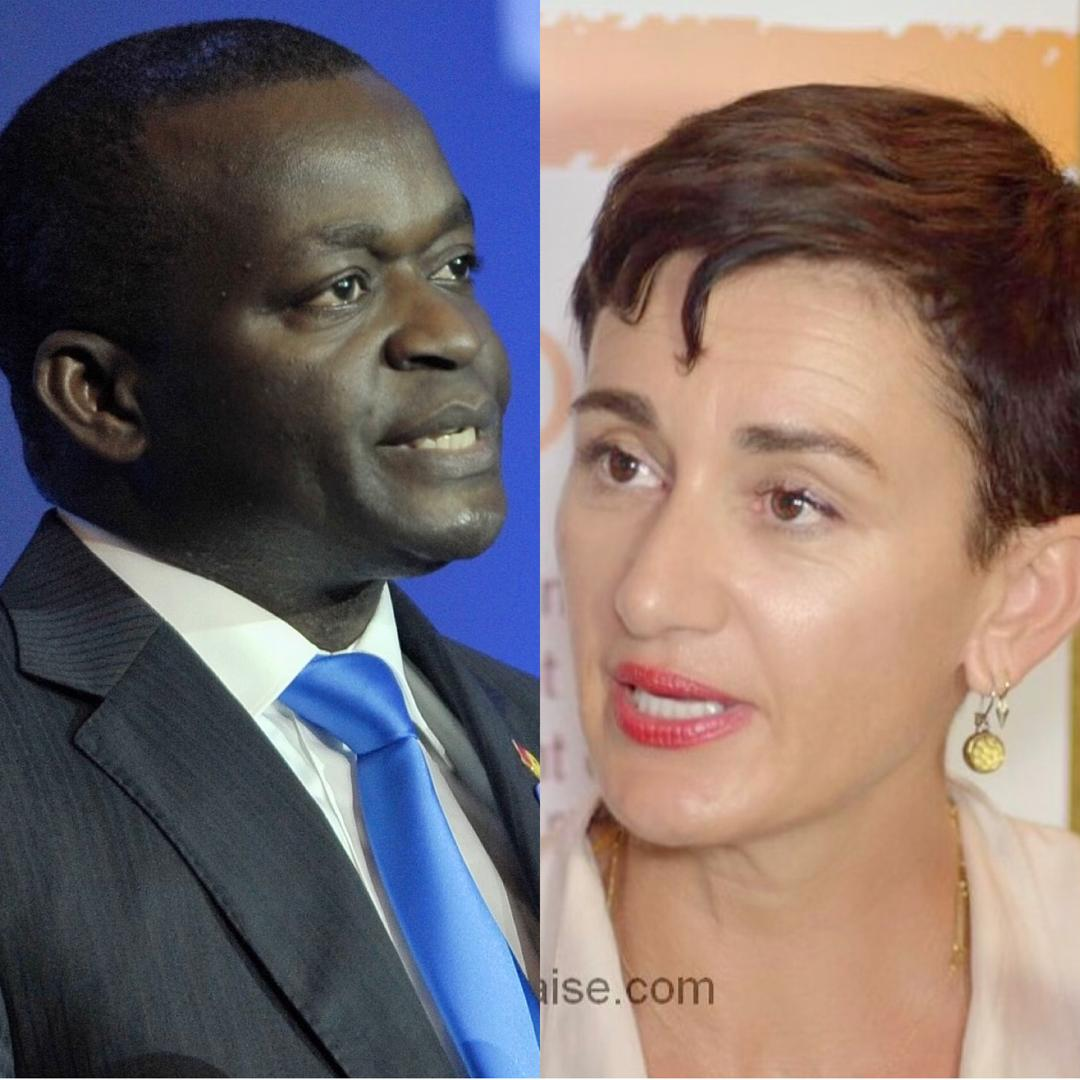 Réciprocité à la fermeture des frontières aériennes: le Sénégal et l'UE fixent un autre rendez-vous vendredi pour trouver une solution