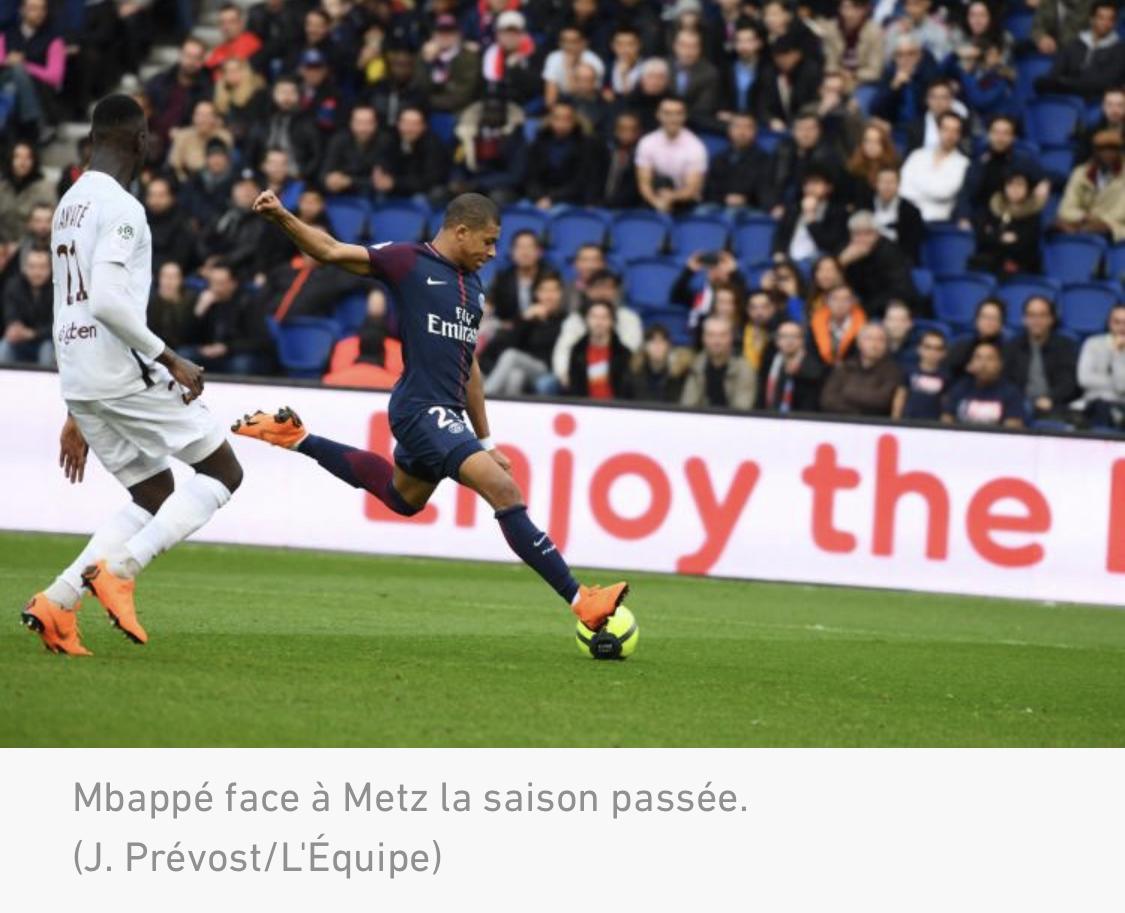 Ligue 1 France: le calendrier de la saison 2020-2021 dévoilé