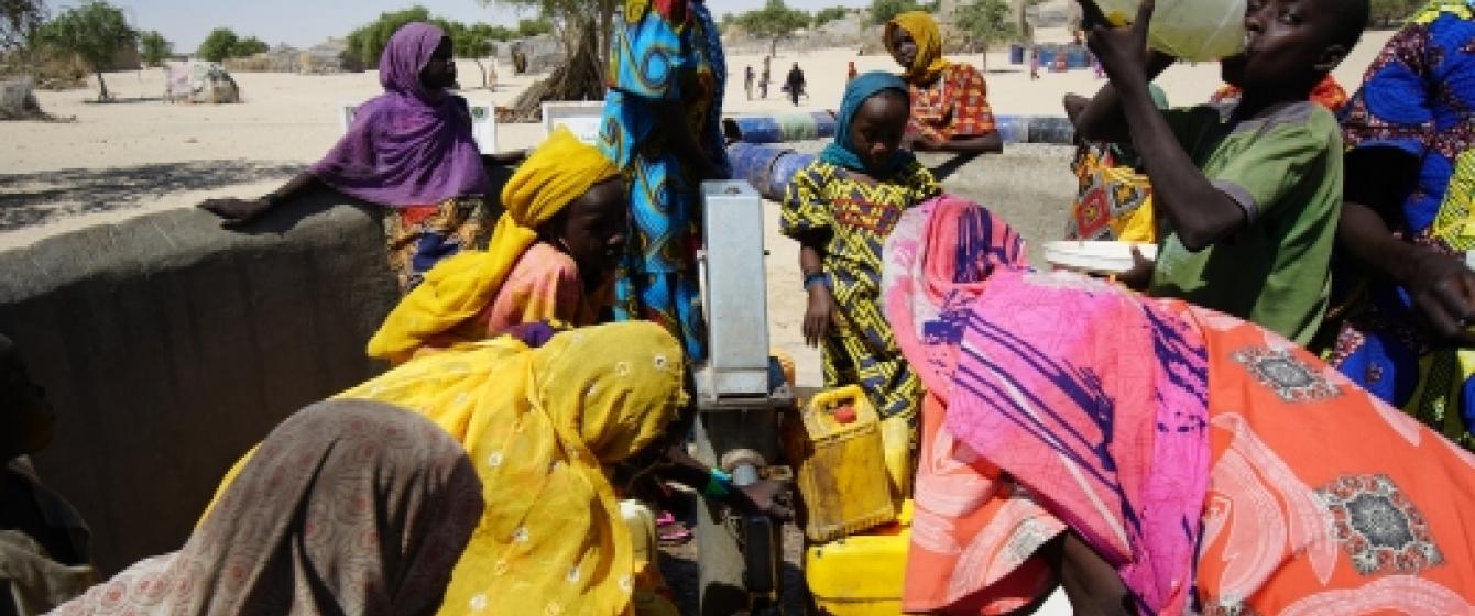 Coronavirus, terrorisme, insécurité: les organisations féminines de l'Afrique de l'Ouest et du Sahel lancent un cri de cœur (Déclaration)
