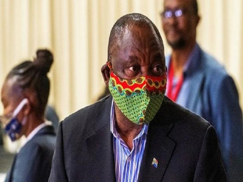 Coronavirus : mécontentement suite à l'interdiction d'alcool en Afrique du Sud