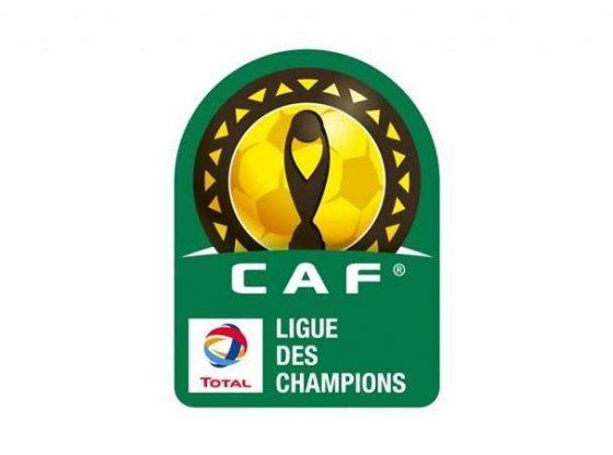 LDC : le Cameroun aurait décliné pour le Final Four !