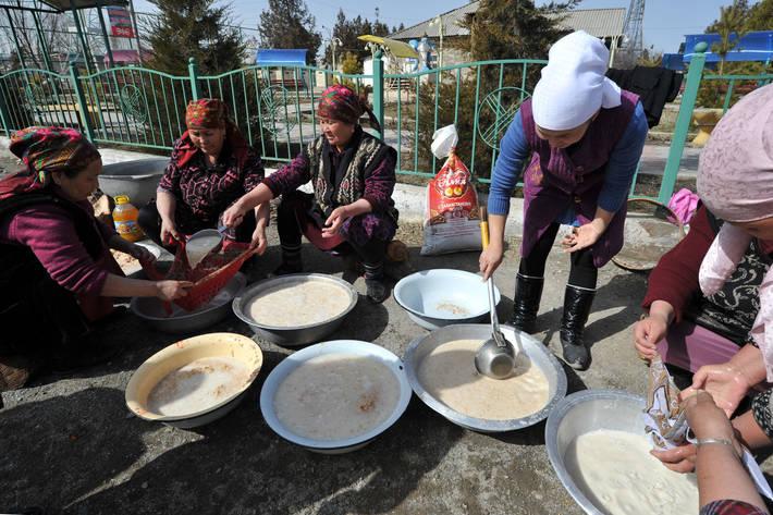 La faim dans le monde s'aggrave, de sombres perspectives en 2020, selon l'ONU