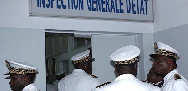 L'IGE révèle la présence de 78 agents fantômes au ministère de la Culture