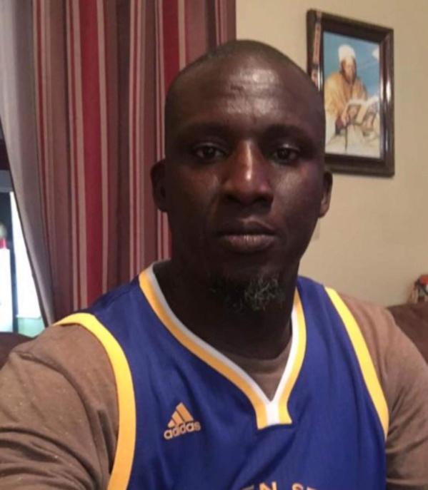 La Chambre d'accusation rejette la demande de liberté provisoire de Assane Diouf