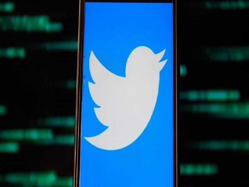 Biden, Musk ou Obama...les comptes Twitter de personnalités ont été piratés