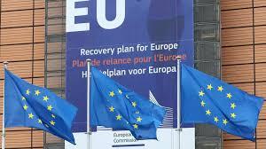 Union européenne : les 27 se rencontrent pour négocier un plan de relance