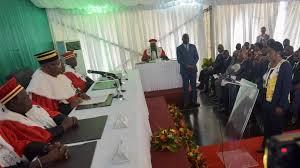 Côte d'Ivoire: le PDCI appelle à une refonte complète de la CEI