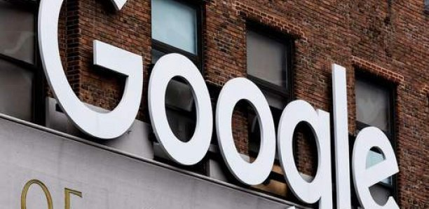 Google lance un traducteur de hiéroglyphes alimenté par l'IA