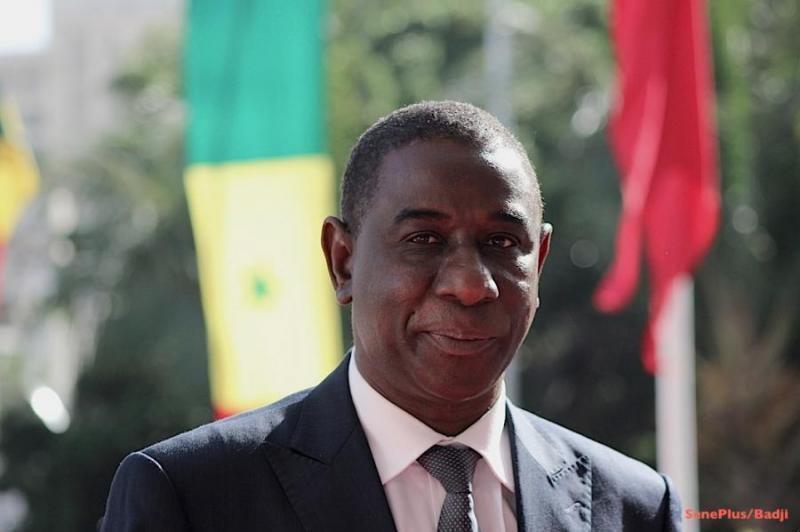 Lettre ouverte à monsieur le ministre de l'Education nationale... Objet: Covid Scolaire
