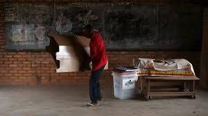 Enrôlement des électeurs en RCA: l'opposition dénonce des tentatives de fraude